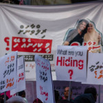 Avaaz petition urges government to find those behind Rilwan's disappearance