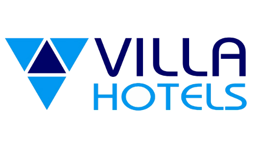 Tourism ministry moves to freeze Villa accounts