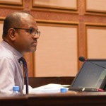 Ruling party MP Nazim jailed for 25 years