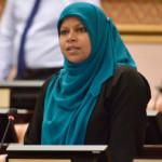 Parliament to consider mandatory Shariah punishments