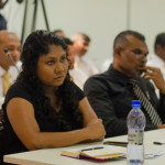 MDP to launch national civil disobedience campaign to free Nasheed