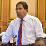 Gasim's Villa group bankruptcy imminent