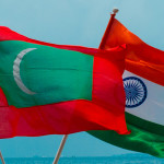 Maldives blames GMR, Axis Bank for sanctions by India after airport takeover