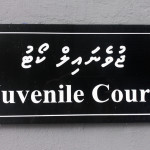 Only three judges trained on new penal code