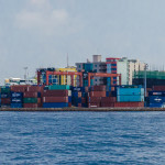 Opposition allege corruption in Thilafushi port deal