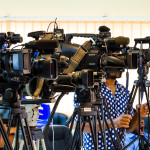 CPJ urges Maldives to free Raajje TV and Channel One journalists