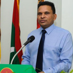 State concludes witness testimony in former Defence Minister Nazim's trial