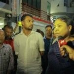 Nasheed calls on prosecutor general to appeal terror charges