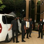 Nasheed to sue four Criminal Court judges for defamation