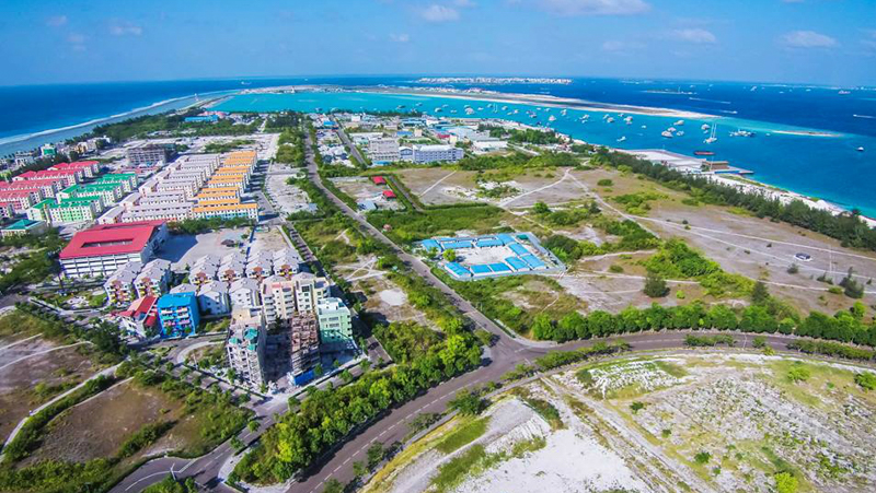 Constitutional amendment on foreign land ownership up for debate tonight