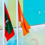 All parties, except PPM, required to re-register members