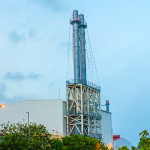 Nine hour power cut in Malé caused by damaged switch gear