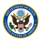 "US ""deeply troubled"" by Maldives' questionable commitment to democracy, human rights"
