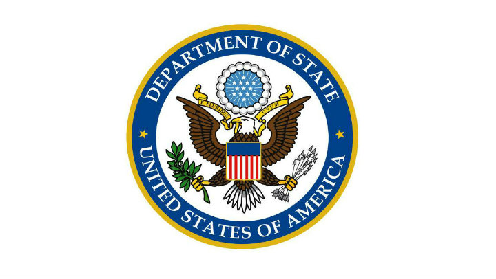 """US """"deeply troubled"""" by Maldives' questionable commitment to democracy, human rights"""
