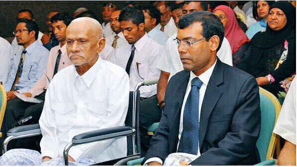 Prominent historian Shafeeq passes away