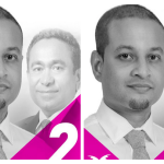 PPM by-election campaign underway