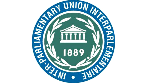IPU to send 'urgent' mission over MP death threats, arrests