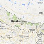 A hundred Maldivians awaiting evacuation in Nepal