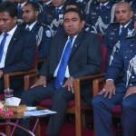 'Leaked letter' revives claims over Afrasheem murder