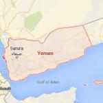 Three Maldivian students stranded in war-torn Yemen