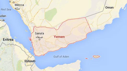 Maldivian student evacuated from war-torn Yemen