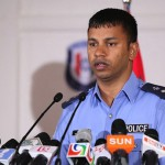 Police uncover four child abuse rings
