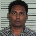 Afrasheem murder suspect dead in Syria, claims family