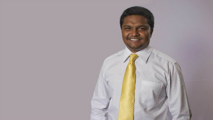 MDP denounces 'arbitrary arrest' of senior party official