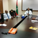 Foreign ministry recalls high commissioner to Malaysia