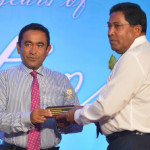 Gasim to retire from politics