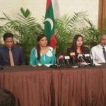 Schools closed over dengue outbreak
