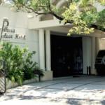 Nasandhura to be developed as a 15-storey luxury hotel
