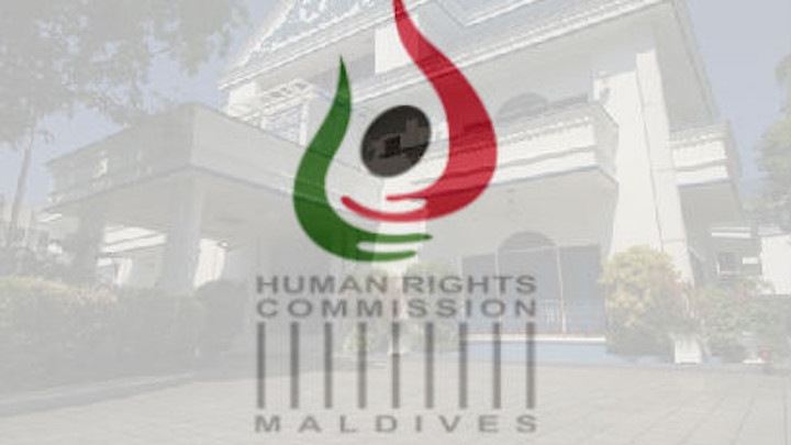 UN urged to condemn guideline for human rights watchdog