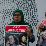 No evidence linking reported abduction to Rilwan disappearance, says police
