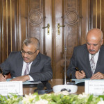 Maldives secures US$50m loan for water and waste projects