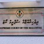 'Drug trafficker' acquitted on lapses highlighted in former president's trial